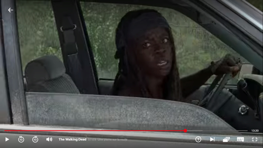 The Walking dead, storybording with Google Earth and Street View - Page 7 Captu305