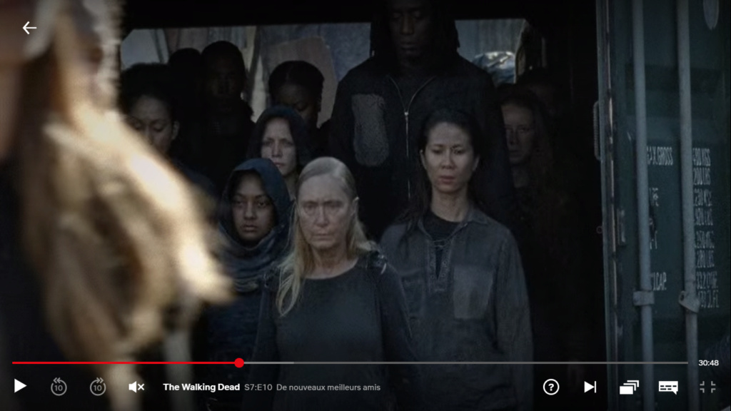 The Walking dead, storybording with Google Earth and Street View - Page 7 Captu317