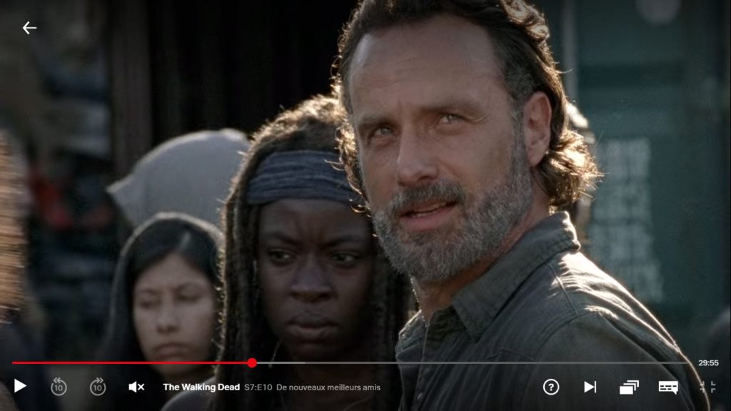 The Walking dead, storybording with Google Earth and Street View - Page 7 Captu320