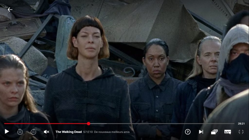 The Walking dead, storybording with Google Earth and Street View - Page 7 Captu324