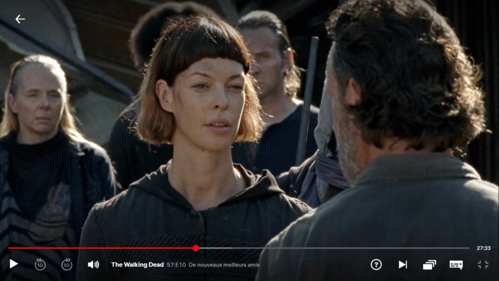 The Walking dead, storybording with Google Earth and Street View - Page 7 Captu333