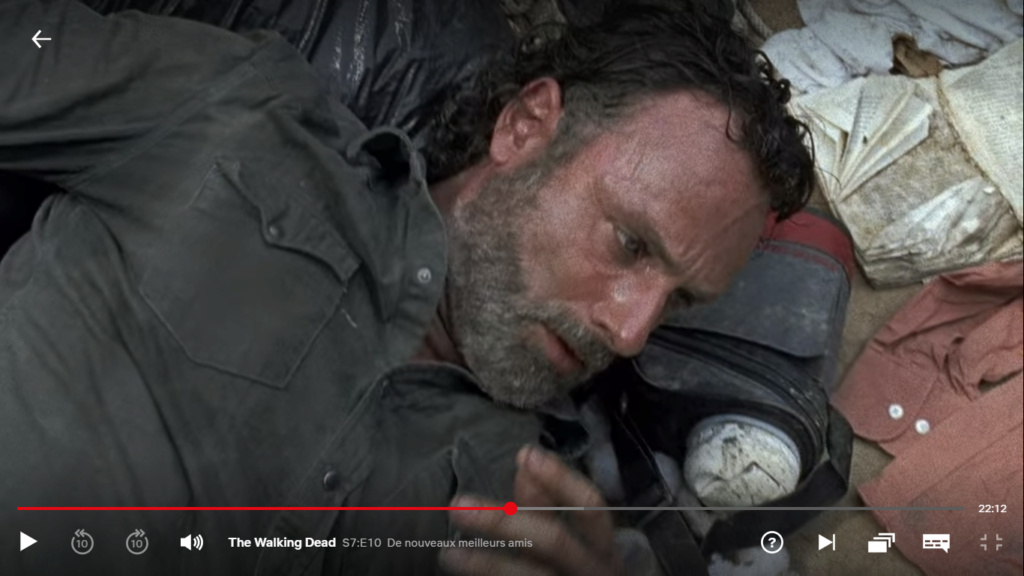 The Walking dead, storybording with Google Earth and Street View - Page 8 Captu337