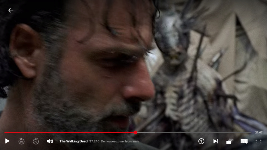 The Walking dead, storybording with Google Earth and Street View - Page 8 Captu340