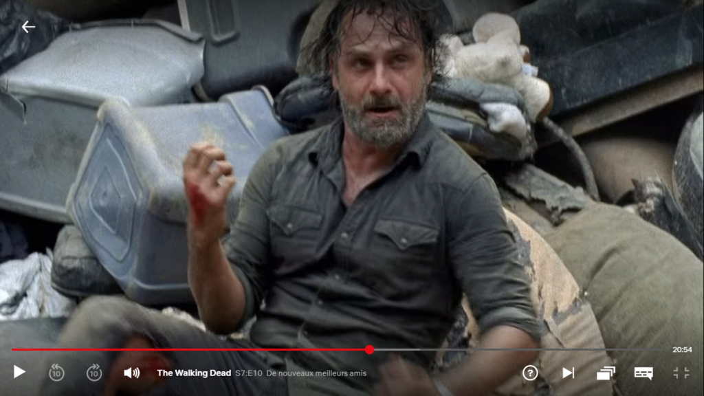 The Walking dead, storybording with Google Earth and Street View - Page 8 Captu352