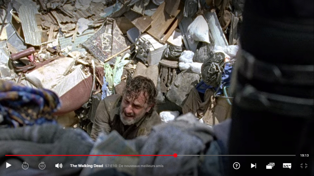 The Walking dead, storybording with Google Earth and Street View - Page 8 Captu360