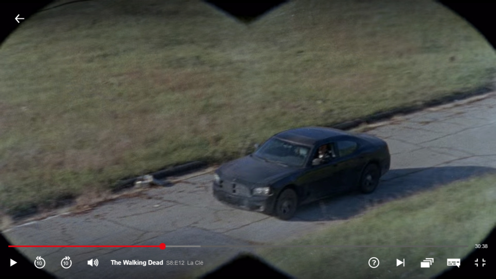 The Walking dead, storybording with Google Earth and Street View - Page 8 Captu377