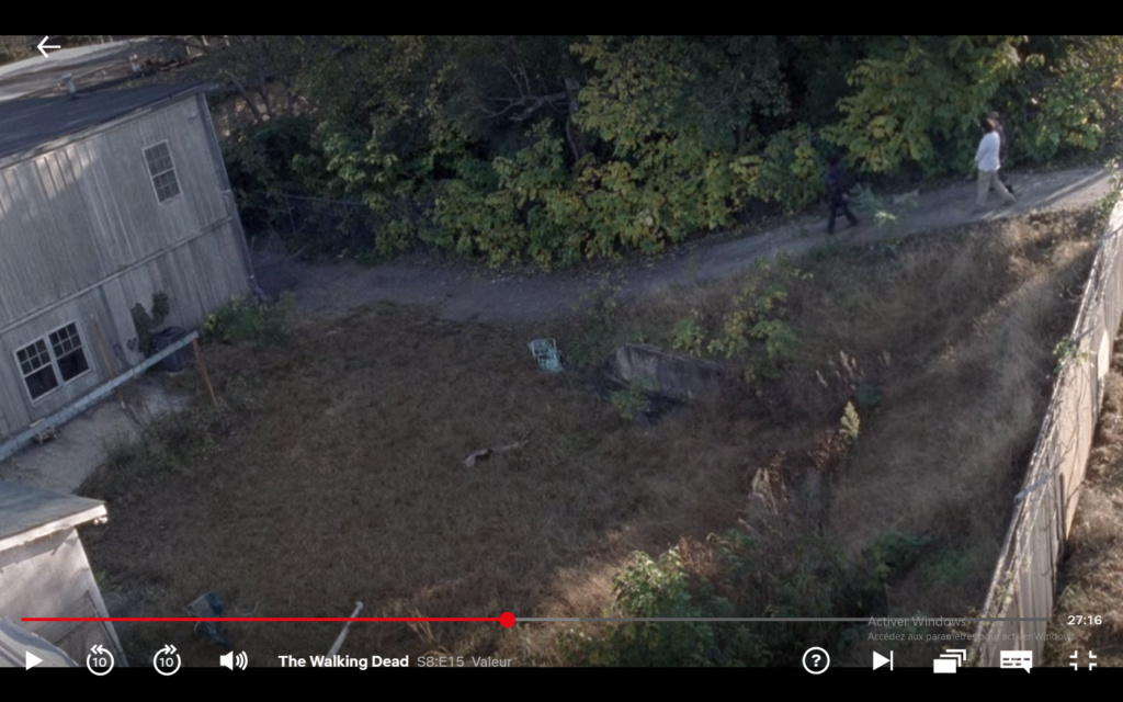 The Walking dead, storybording with Google Earth and Street View - Page 8 Captu407