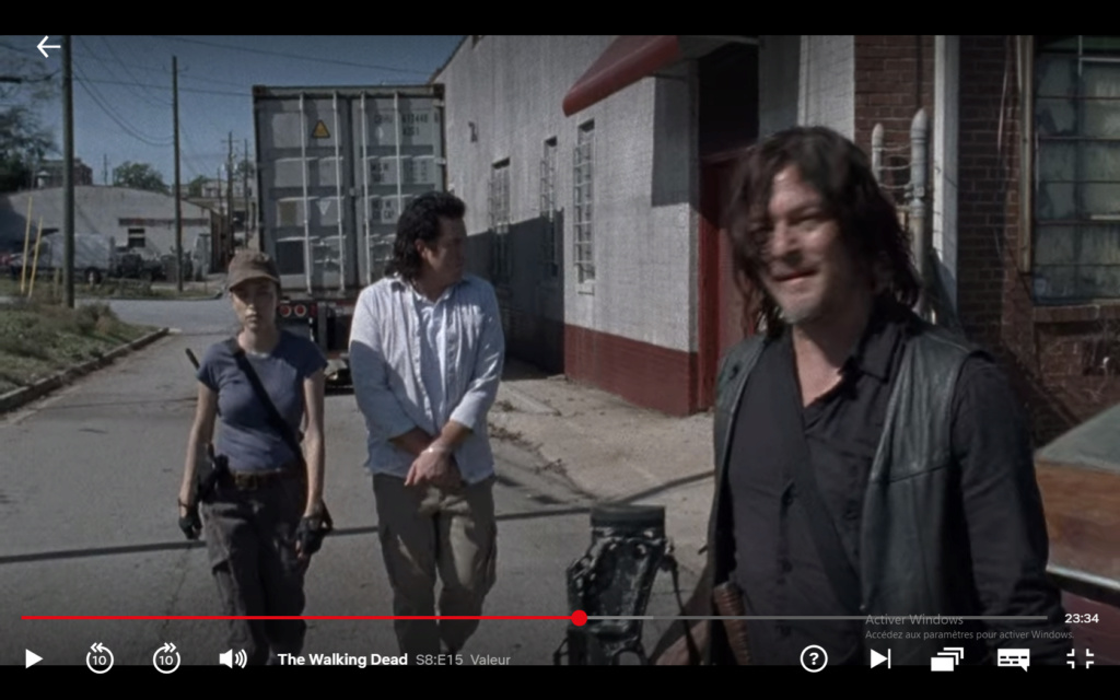The Walking dead, storybording with Google Earth and Street View - Page 8 Captu410