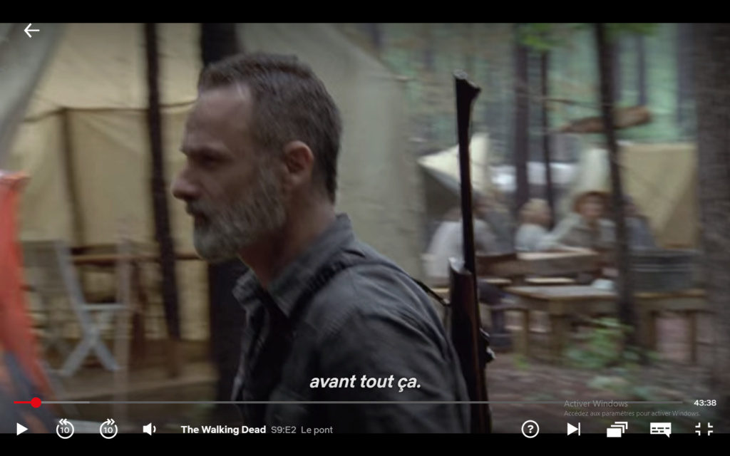 The Walking dead, storybording with Google Earth and Street View - Page 8 Captu471