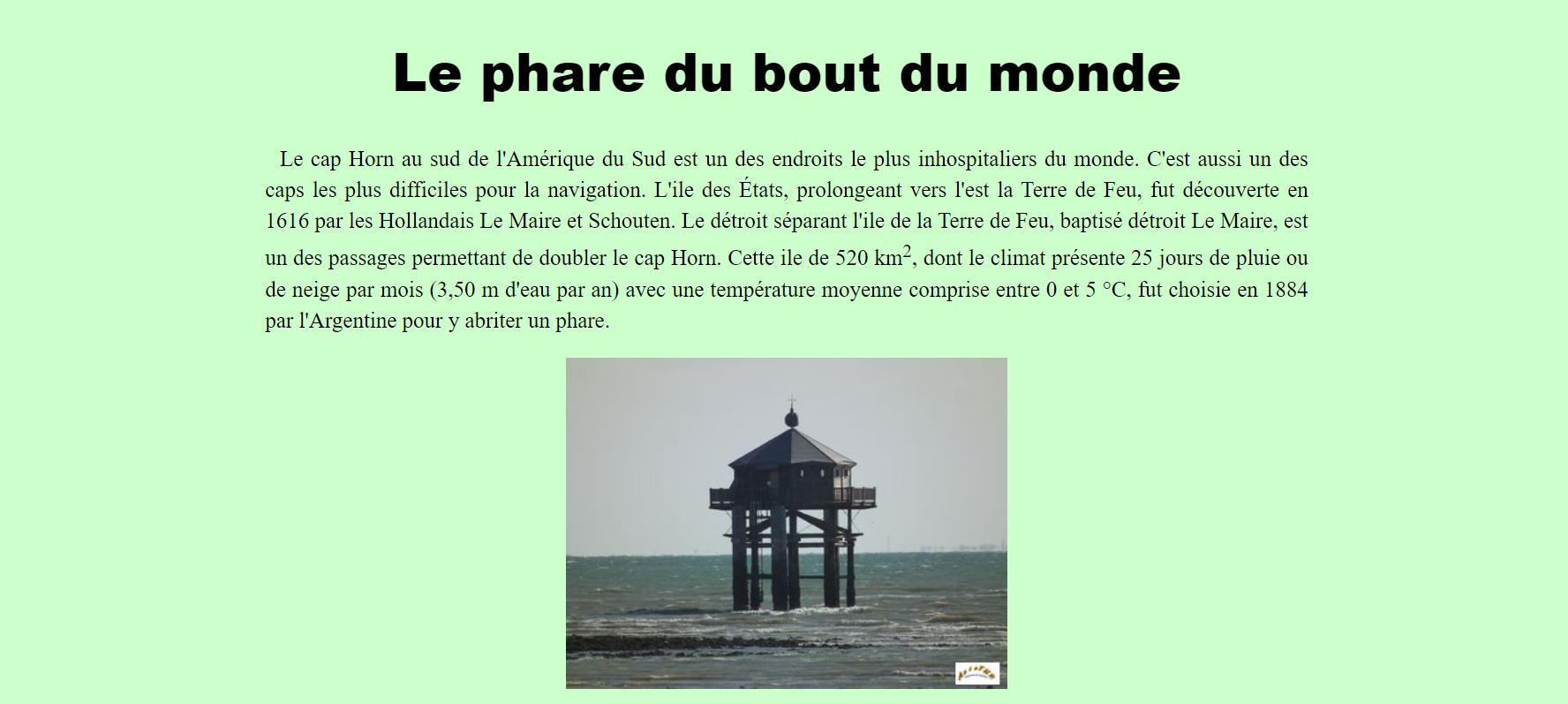 Vendée Globe virtuel: Virtual Regatta, édition 2020 - Page 2 Captu547
