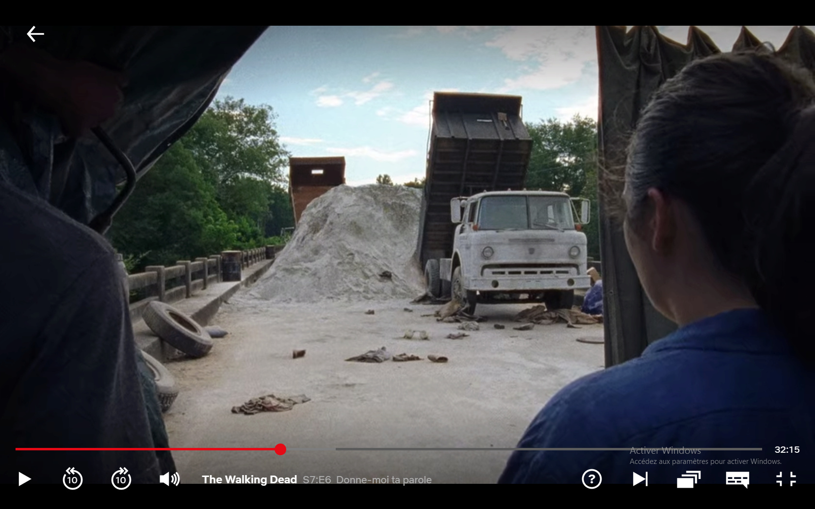 The Walking dead, storybording with Google Earth and Street View - Page 6 Captur18