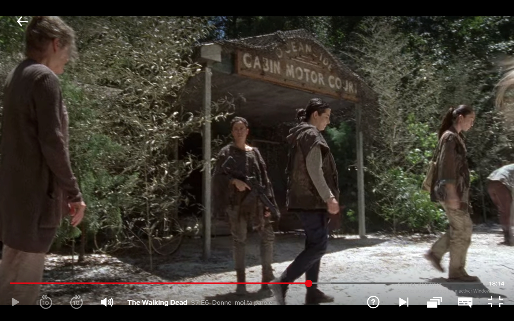 The Walking dead, storybording with Google Earth and Street View - Page 6 Captur21