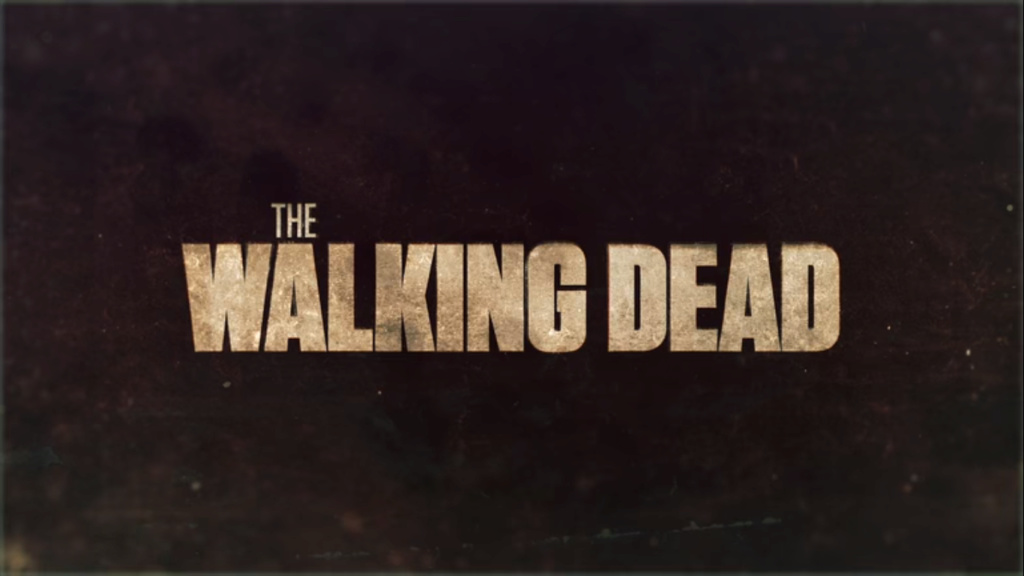 The Walking dead, storybording with Google Earth and Street View Captur58