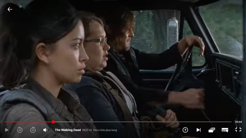 The Walking dead, storybording with Google Earth and Street View - Page 4 Captur90