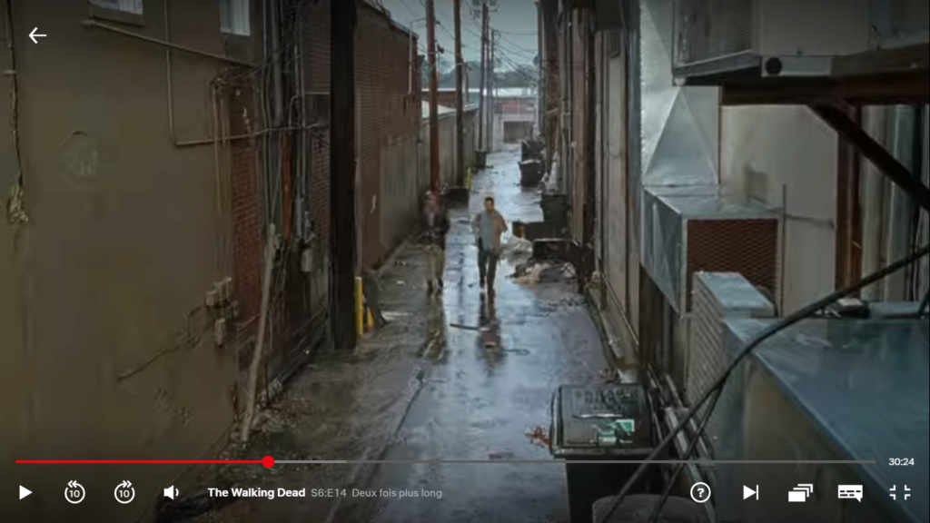 The Walking dead, storybording with Google Earth and Street View - Page 4 Captur97