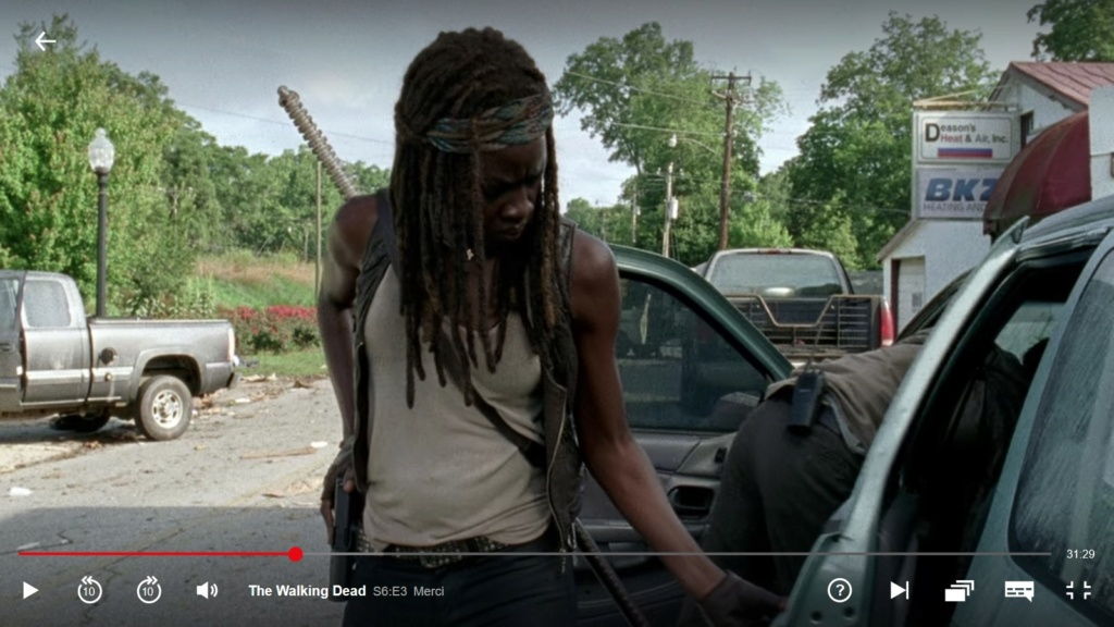 The Walking dead, storybording with Google Earth and Street View - Page 3 Dd10