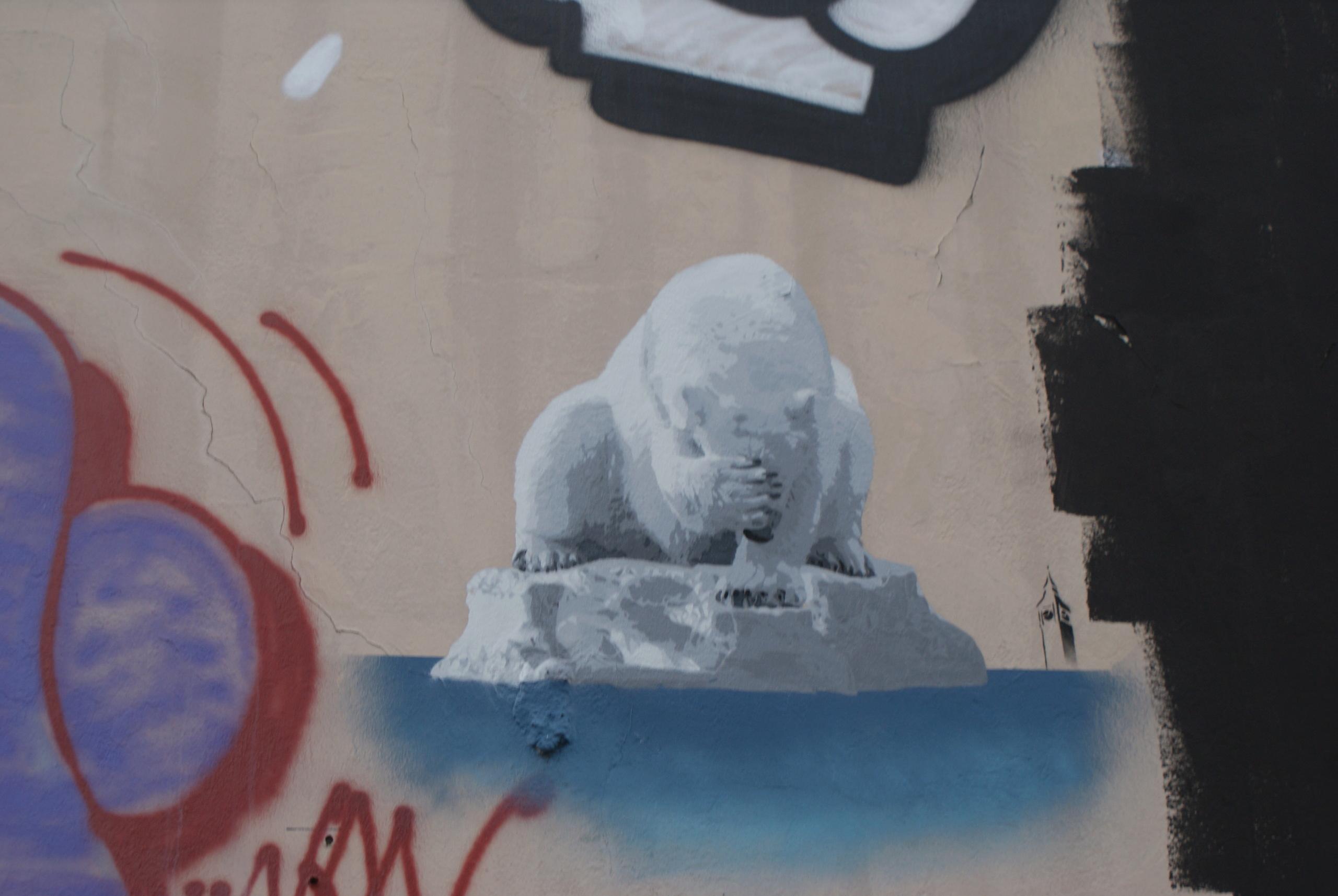 [street art-rue et manifs] Peinture fraîche, à Lyon 2019 et 2020 - Page 3 Dsc05022