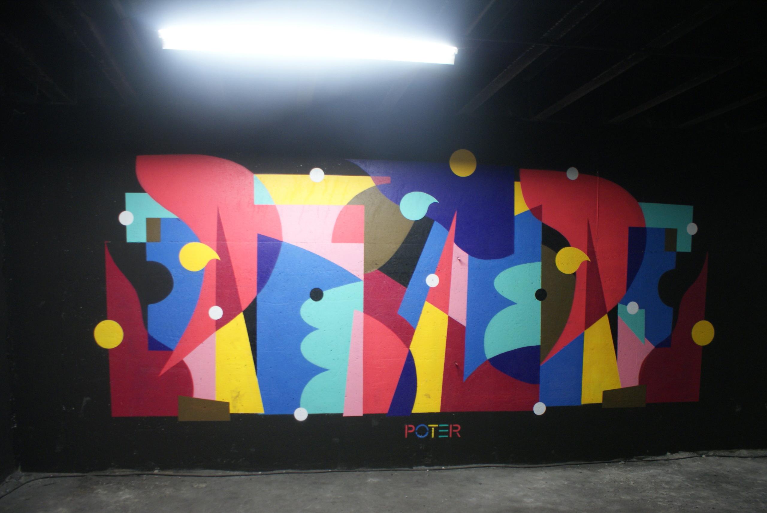 [street art-rue et manifs] Peinture fraîche, à Lyon 2019 - Page 3 Dsc05121