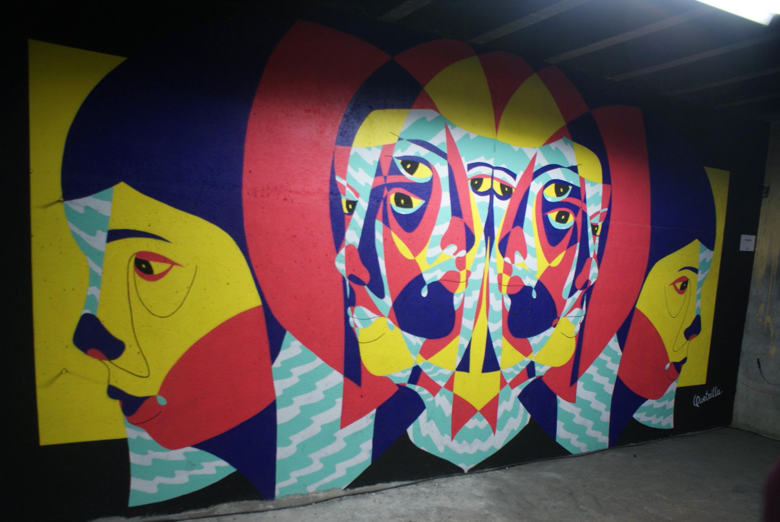[street art-rue et manifs] Peinture fraîche, à Lyon 2019 - Page 3 Dsc05125
