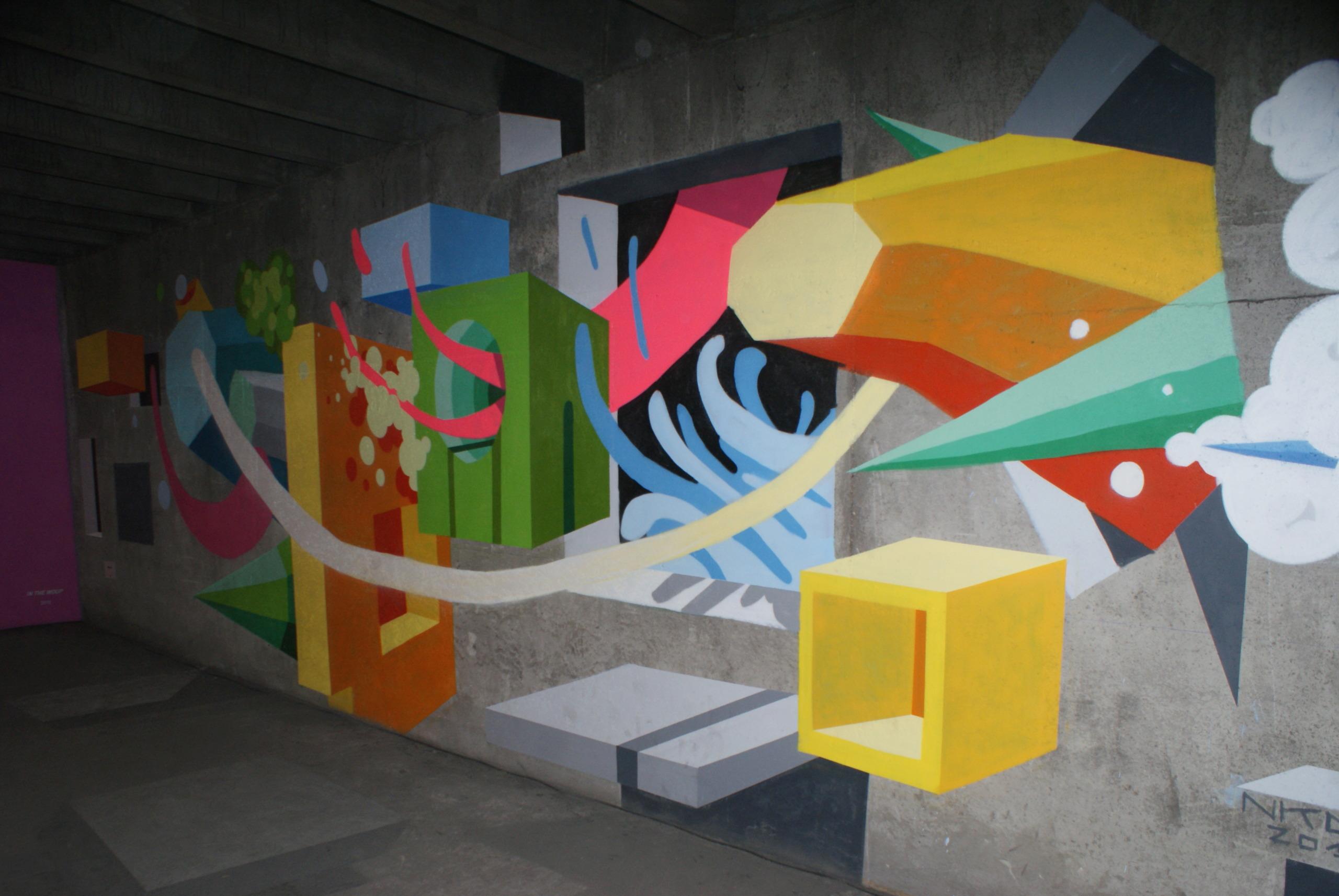[street art-rue et manifs] Peinture fraîche, à Lyon 2019, 2020 ET 2021 - Page 4 Dsc05132