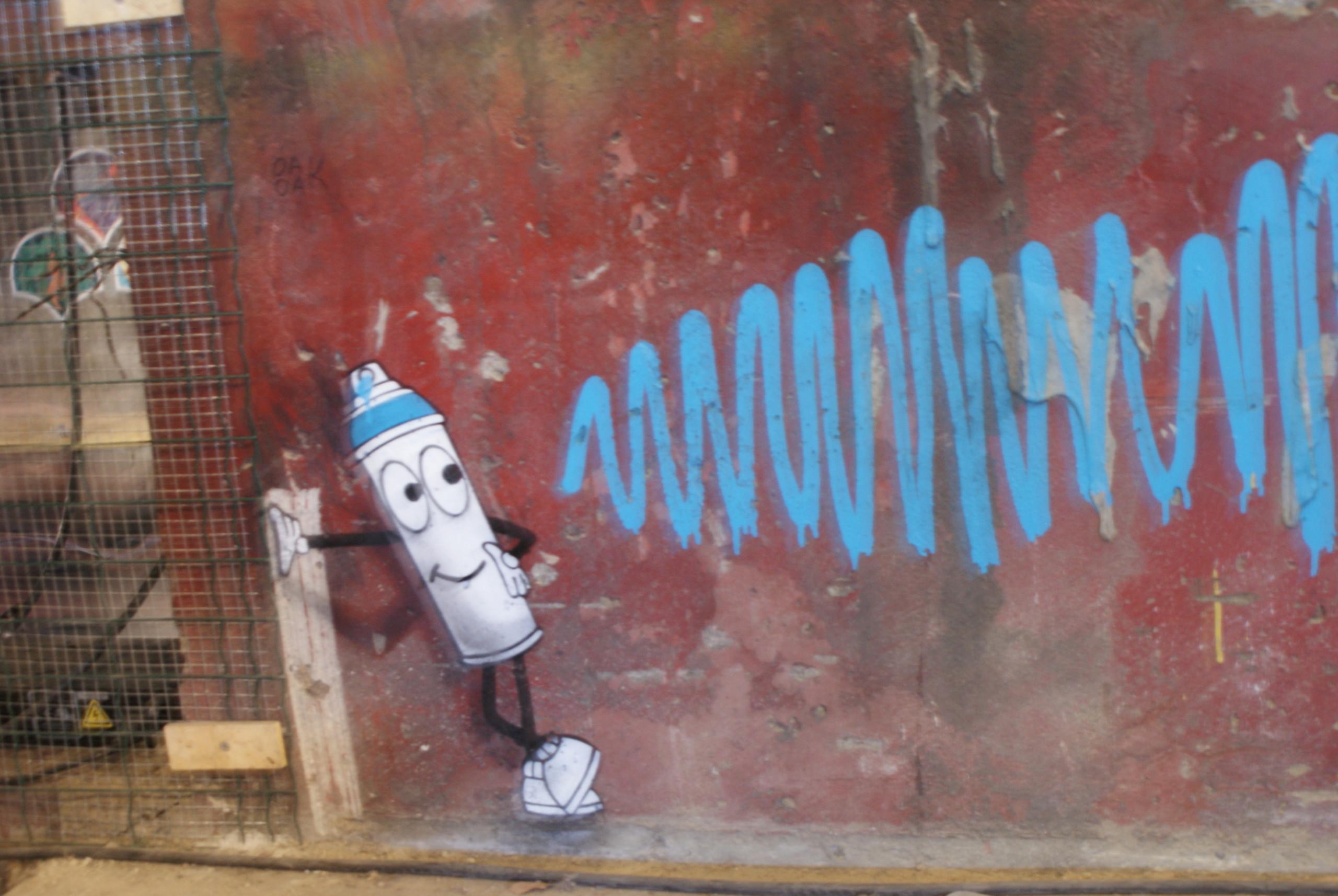 [street art-rue et manifs] Peinture fraîche, à Lyon 2019 et 2020 Dsc05212