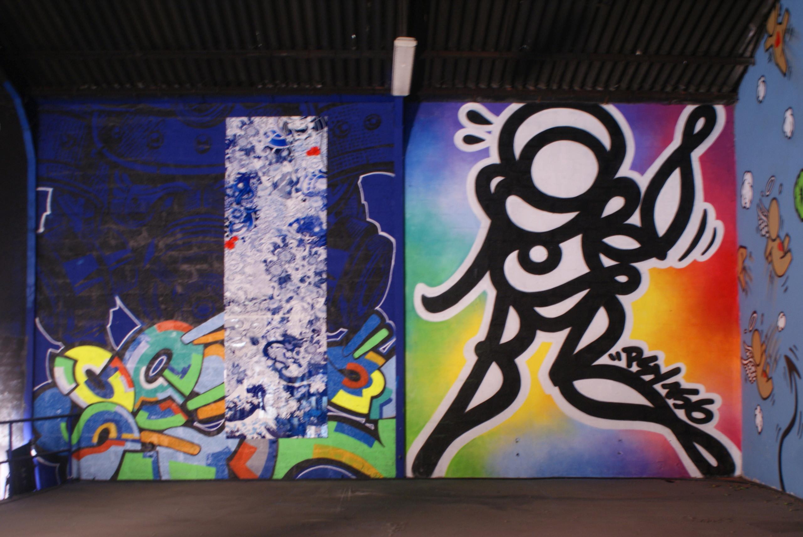 [street art-rue et manifs] Peinture fraîche, à Lyon 2019, 2020 ET 2021 - Page 4 Dsc05226