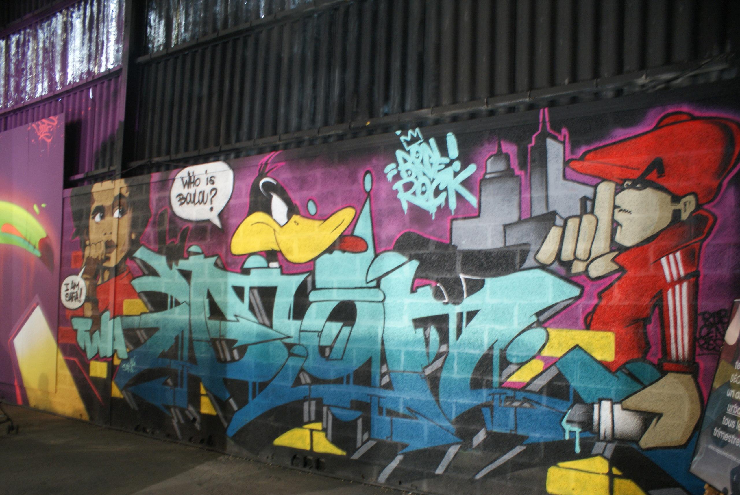 [street art-rue et manifs] Peinture fraîche, à Lyon 2019, 2020 ET 2021 - Page 4 Dsc05229