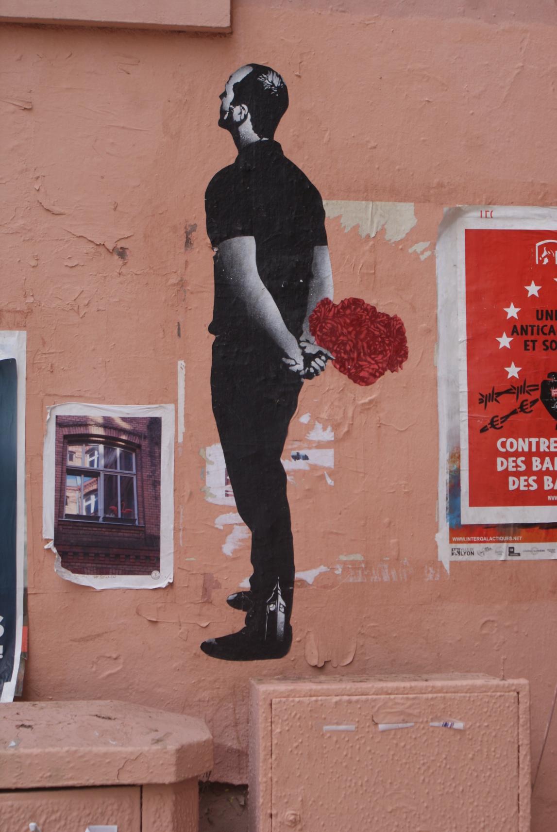 [street art-rue et manifs] Peinture fraîche, à Lyon 2019 - Page 7 Dsc05415