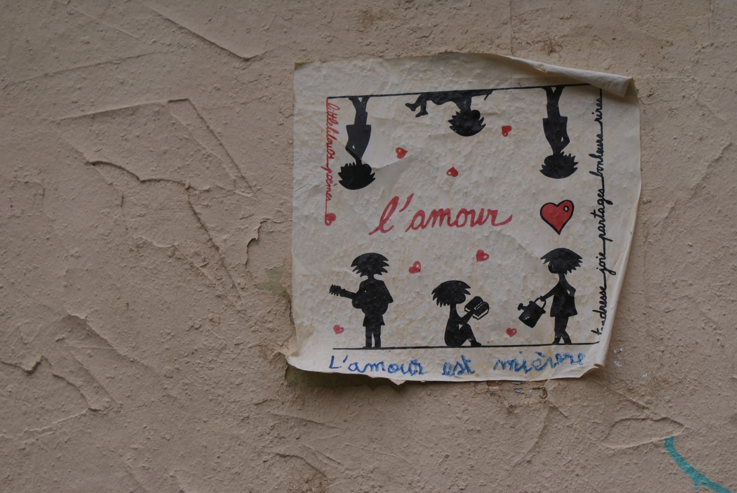 [street art-rue et manifs] Peinture fraîche, à Lyon 2019 - Page 7 Dsc05418