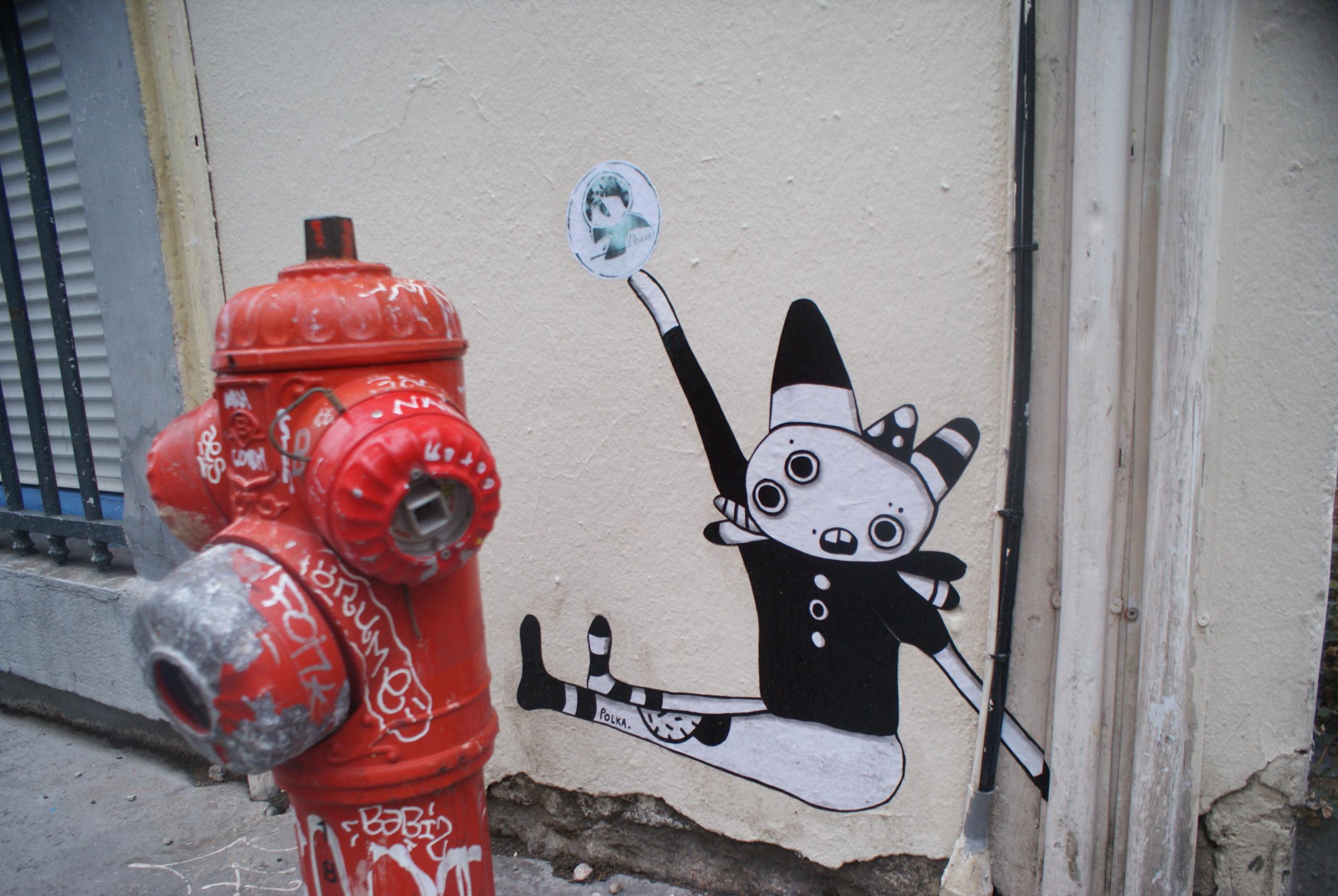 [street art-rue et manifs] Peinture fraîche, à Lyon 2019, 2020 ET 2021 - Page 15 Dsc05810