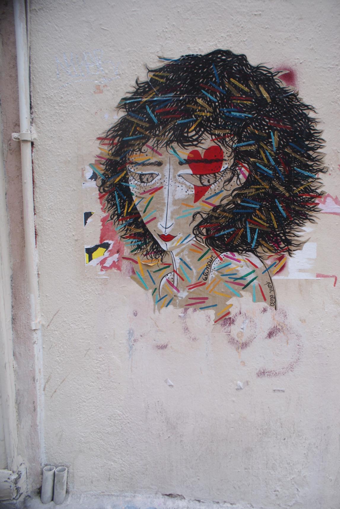 [street art-rue et manifs] Peinture fraîche, à Lyon 2019, 2020 ET 2021 - Page 15 Dsc05815