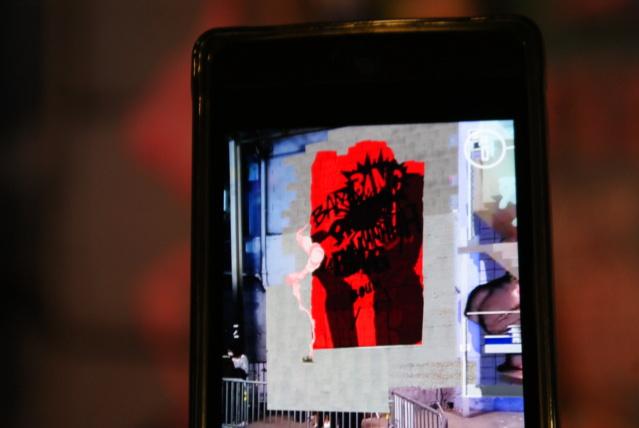 [street art-rue et manifs] Peinture fraîche, à Lyon 2019 et 2020 - Page 17 Dsc07518