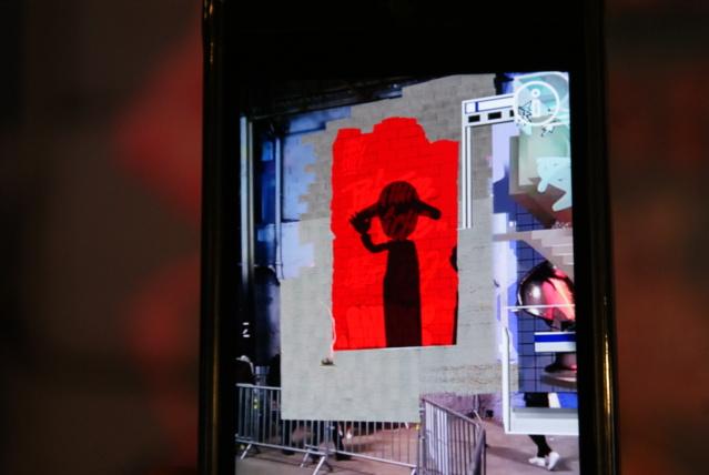 [street art-rue et manifs] Peinture fraîche, à Lyon 2019 et 2020 - Page 17 Dsc07519