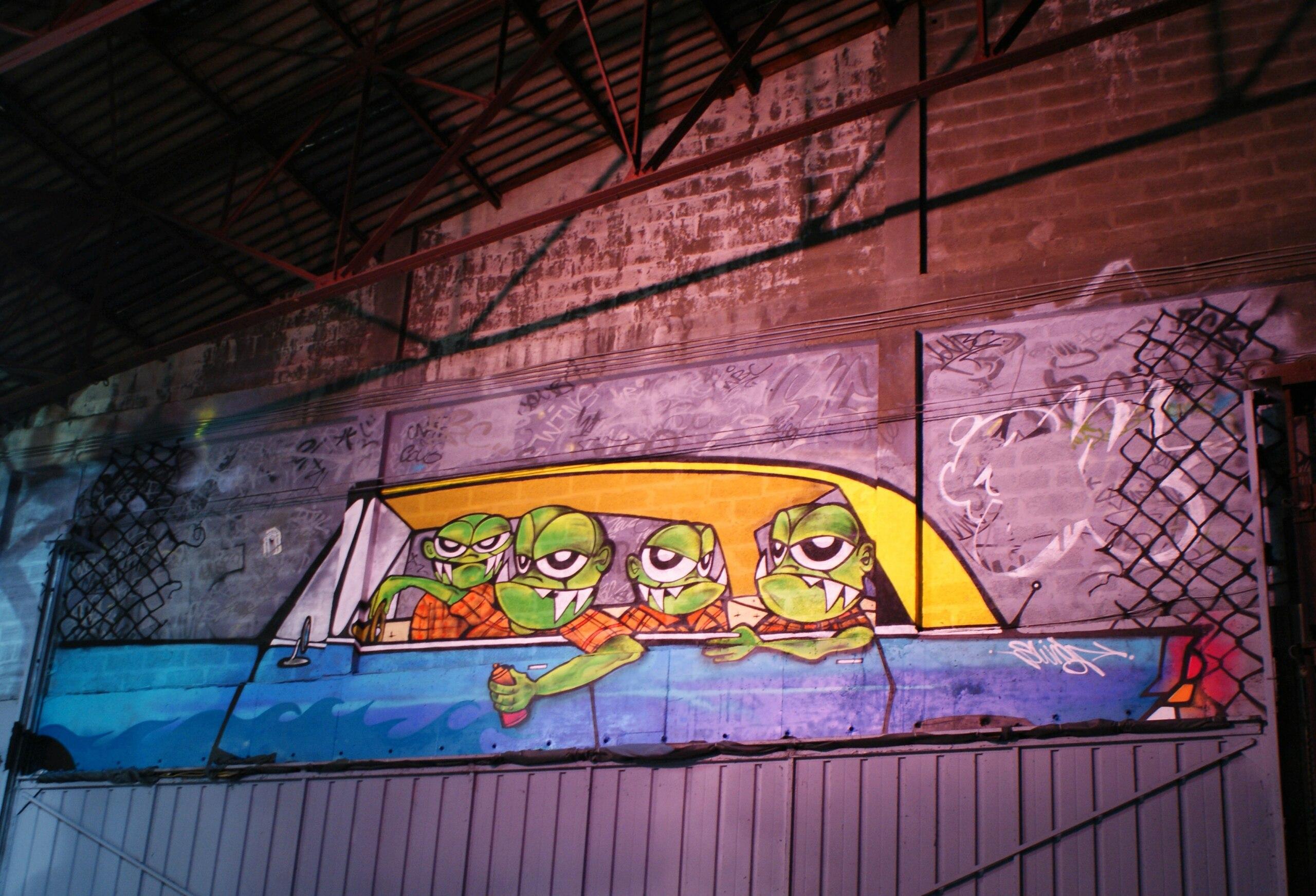 [street art-rue et manifs] Peinture fraîche, à Lyon 2019 et 2020 - Page 17 Dsc07522