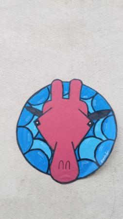 [street art-rue et manifs] Peinture fraîche, à Lyon 2019 - Page 16 Dsc_0103