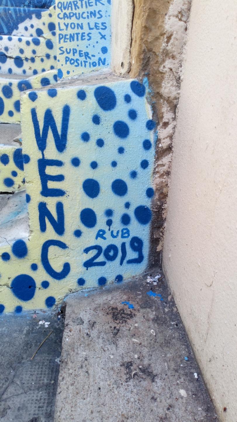 [street art-rue et manifs] Peinture fraîche, à Lyon 2019 et 2020 - Page 6 Dsc_0720