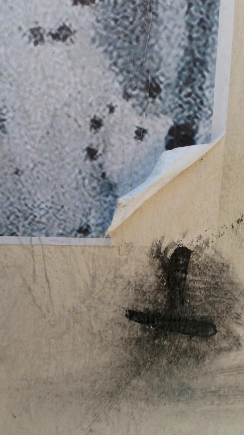 [street art-rue et manifs] Peinture fraîche, à Lyon 2019 et 2020 - Page 6 Dsc_0724