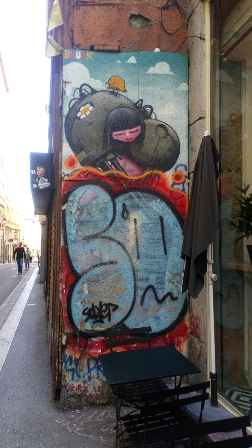 [street art-rue et manifs] Peinture fraîche, à Lyon 2019 et 2020 - Page 6 Dsc_0725