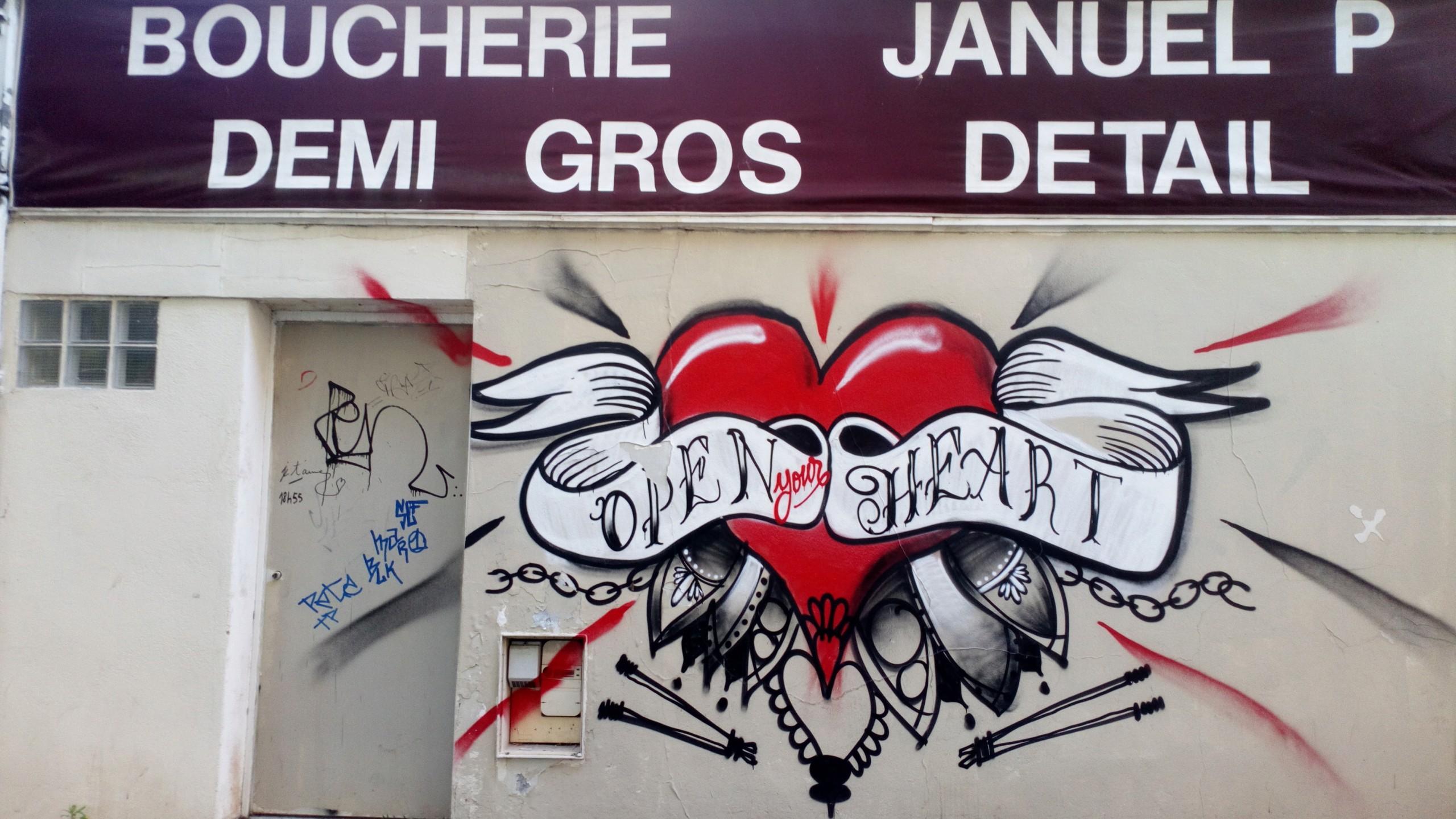 [street art-rue et manifs] Peinture fraîche, à Lyon 2019 et 2020 - Page 6 Dsc_0811