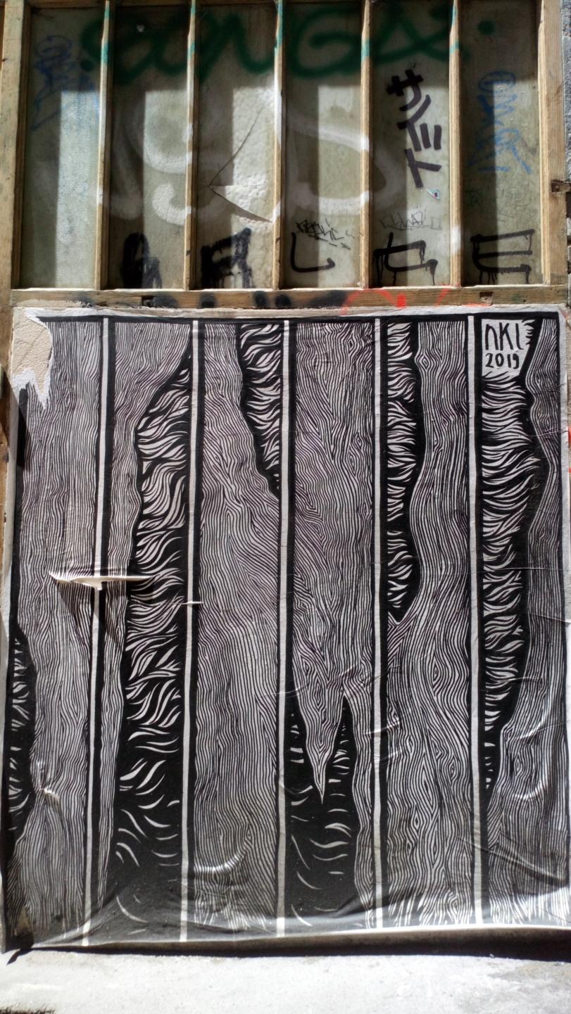 [street art-rue et manifs] Peinture fraîche, à Lyon 2019 - Page 7 Dsc_0818