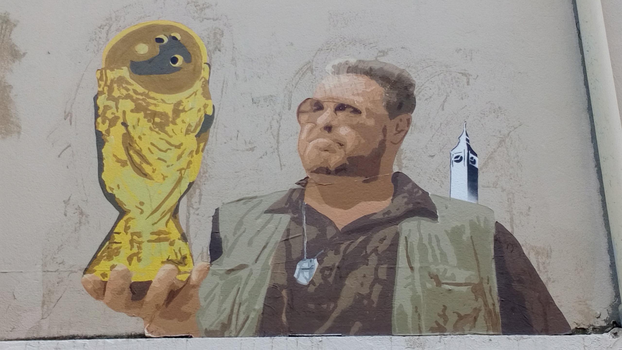 [street art-rue et manifs] Peinture fraîche, à Lyon 2019 et 2020 - Page 6 Dsc_0820