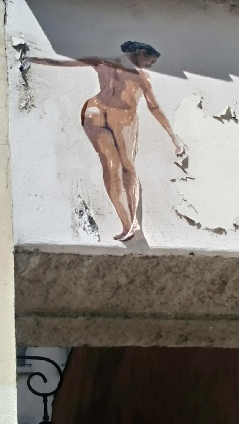 [street art-rue et manifs] Peinture fraîche, à Lyon 2019 et 2020 - Page 6 Dsc_0823