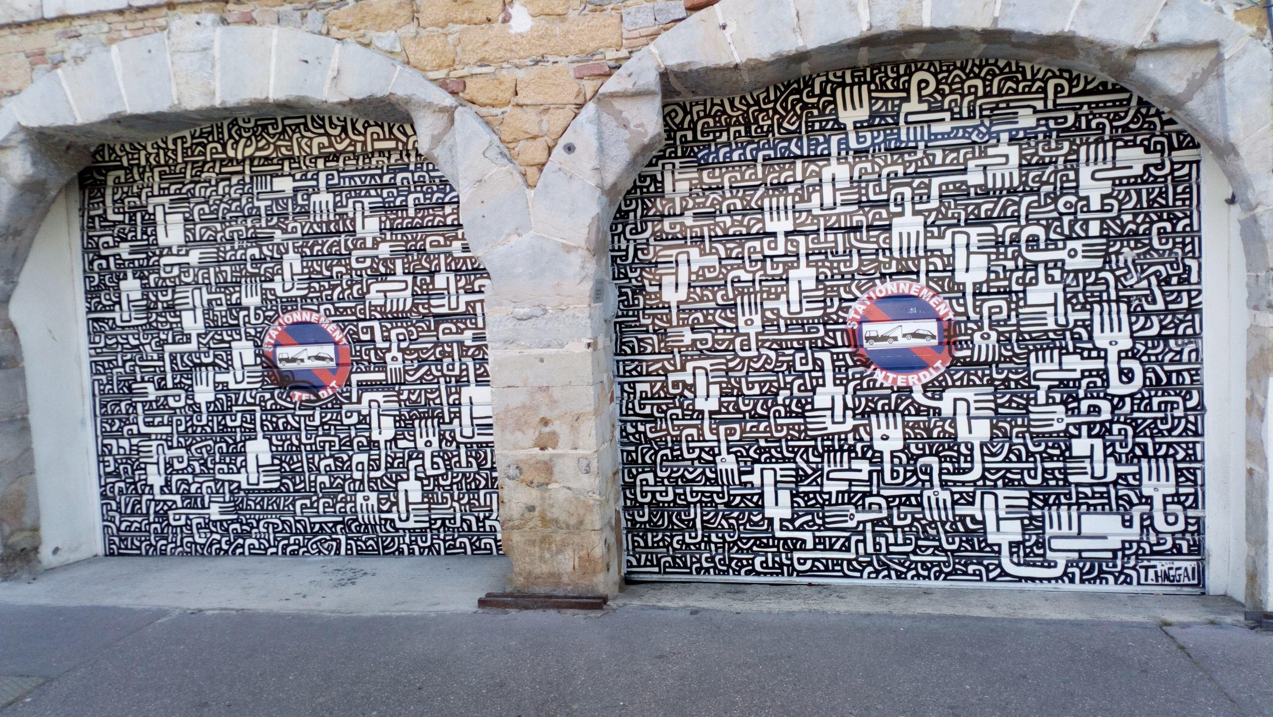 [street art-rue et manifs] Peinture fraîche, à Lyon 2019 et 2020 - Page 6 Dsc_0824