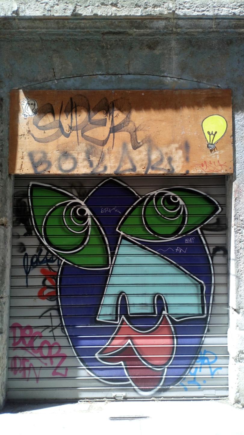 [street art-rue et manifs] Peinture fraîche, à Lyon 2019 et 2020 - Page 6 Dsc_0826
