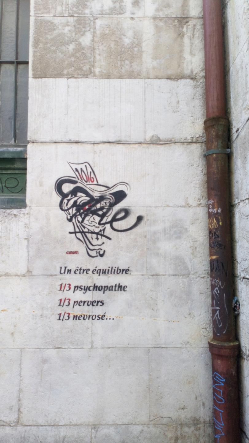 [street art-rue et manifs] Peinture fraîche, à Lyon 2019 - Page 7 Dsc_0833