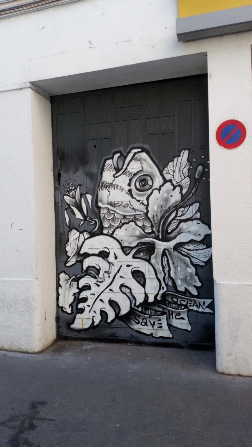 [street art-rue et manifs] Peinture fraîche, à Lyon 2019 - Page 7 Dsc_0835
