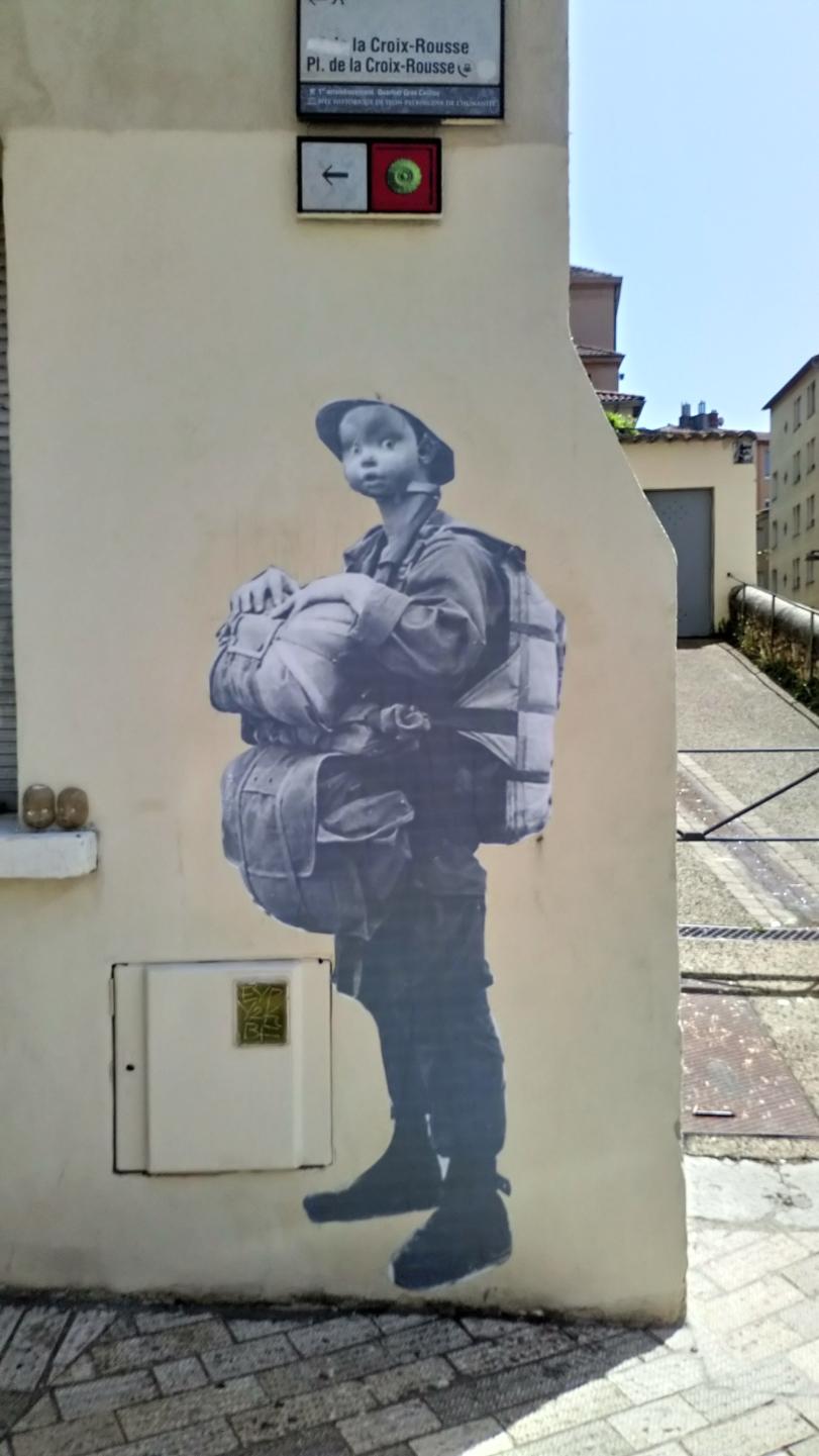 [street art-rue et manifs] Peinture fraîche, à Lyon 2019 - Page 7 Dsc_0837