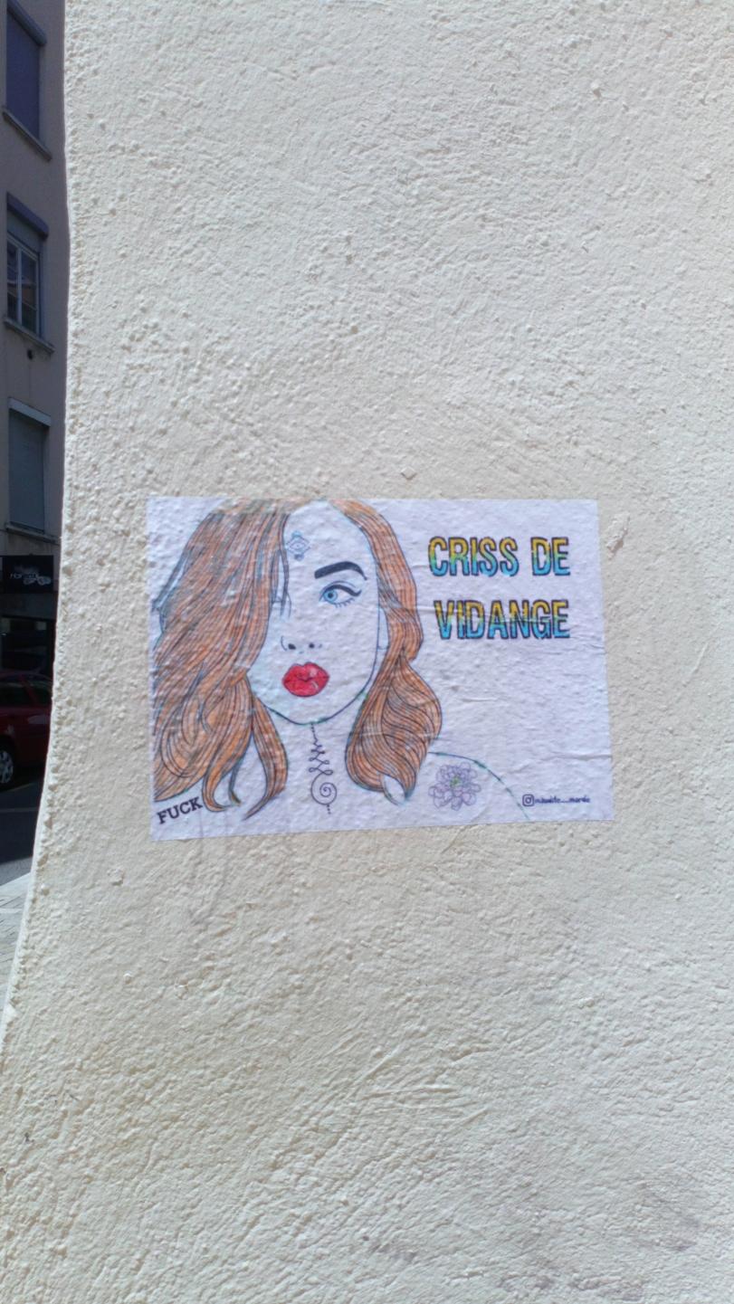 [street art-rue et manifs] Peinture fraîche, à Lyon 2019 - Page 8 Dsc_0841