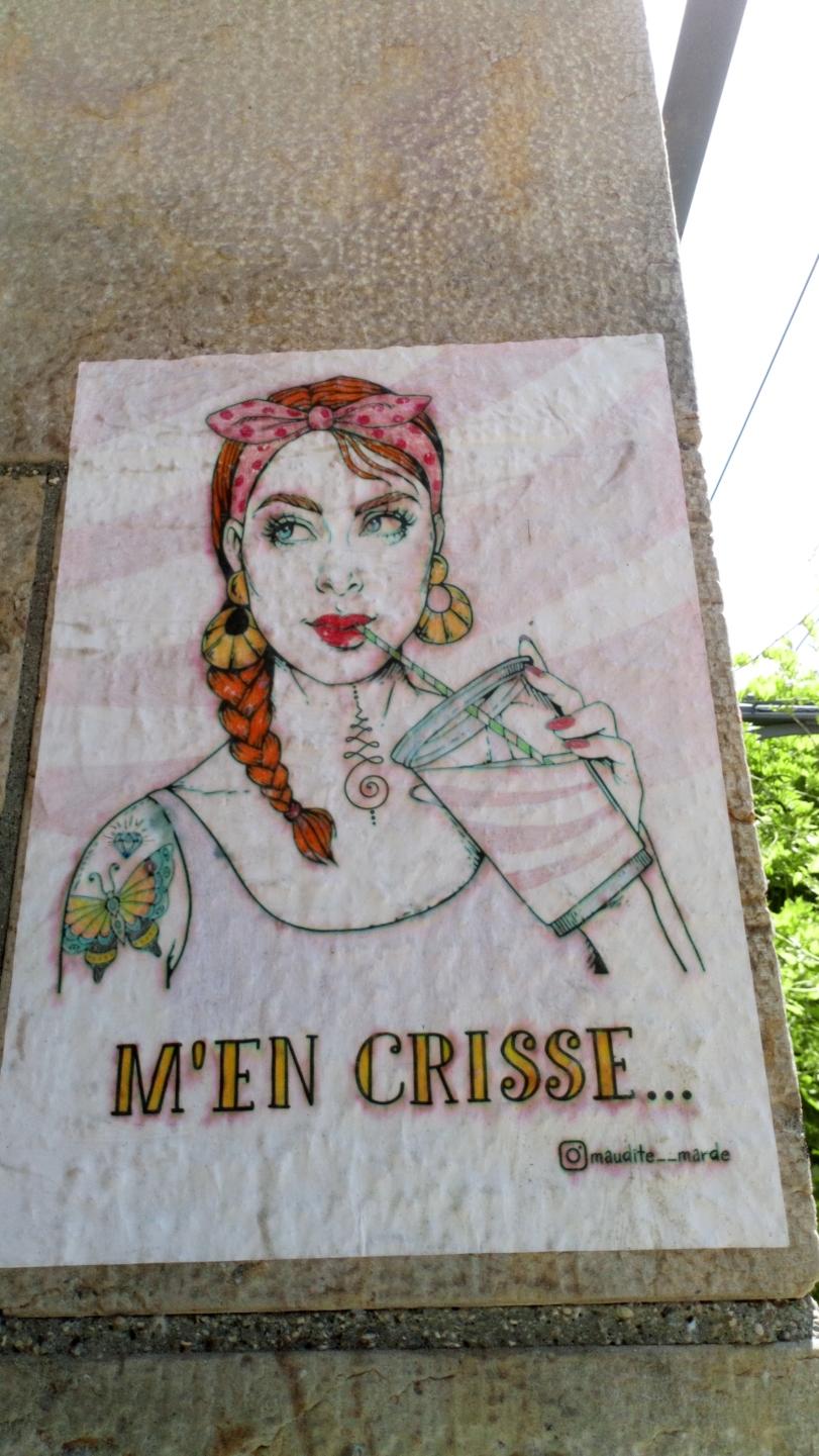 [street art-rue et manifs] Peinture fraîche, à Lyon 2019 - Page 8 Dsc_0842