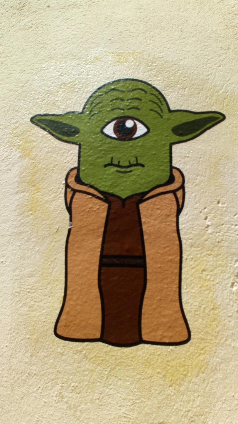 [street art-rue et manifs] Peinture fraîche, à Lyon 2019 - Page 8 Dsc_0844